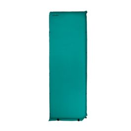 COMFORT MAT Mat with allow to be buckled for hikes